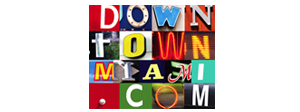 Downtwonmiami.com